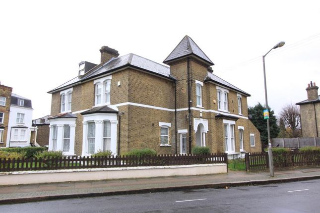 Thumbnail Detached house to rent in Cornford Grove, Balham, London