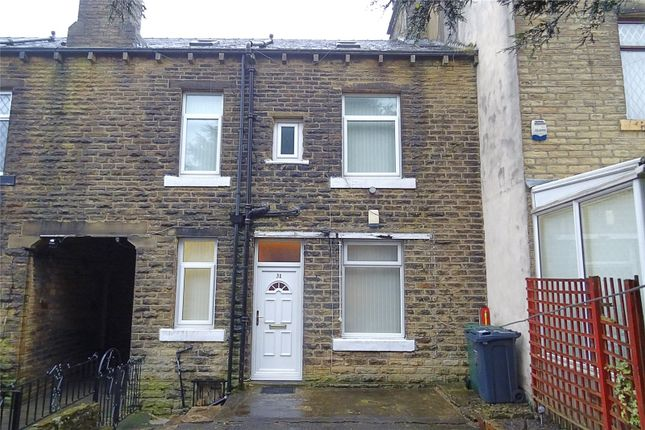Picture No. 10 of Draughton Street, Bradford, West Yorkshire BD5