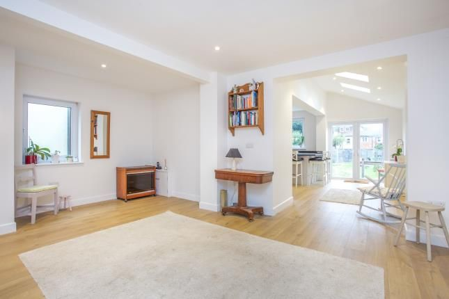 Family Room of West Byfleet, Surrey KT14
