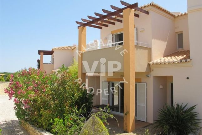 2 bed town house for sale in Lagoa, Portugal