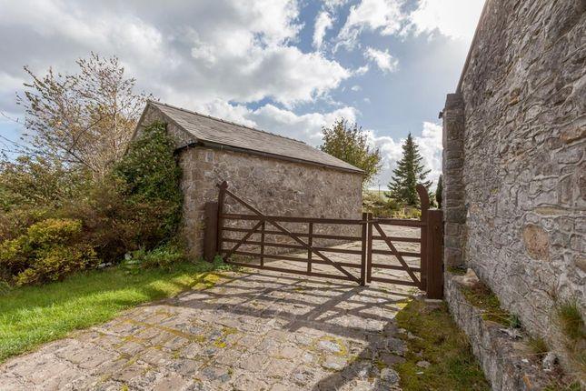 Property For Sale Stoney Middleton