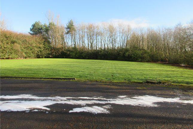 Photo 6 of Development Land, Nasmyth Road, Southfield Industrial Estate, Glenrothes, Fife KY6