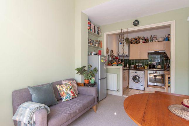 Open Plan Living of Recreation Road, Sydenham SE26