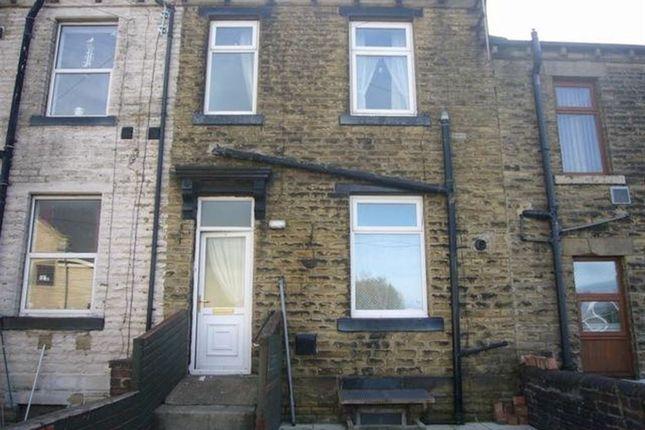 Thumbnail Property to rent in Loris Street, Tong Street, Bradford