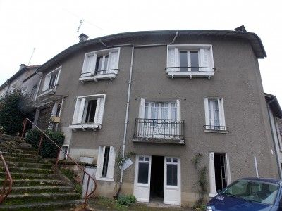 3 bed property for sale in La-Meyze, Haute-Vienne, France