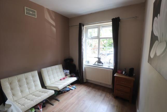 Bedroom 4/Study of Buxton Lane, Caterham, Surrey, . CR3