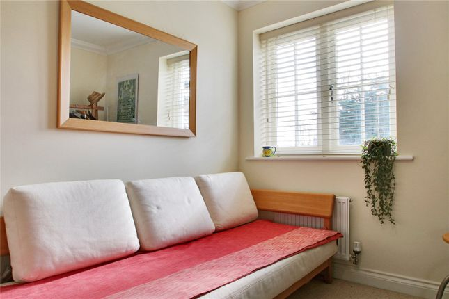 Bedroom 3 of The Mount, Stodmarsh Road, Canterbury CT3