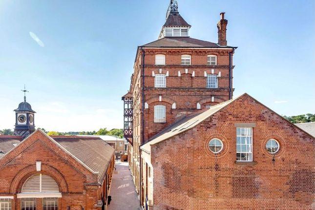 Photo 38 of The Brewery, Hartham Lane, Hertford SG14