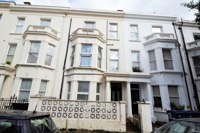 Thumbnail Terraced house for sale in Birkbeck Mews, Birkbeck Road, London