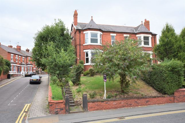 homes for sale in parkgate road chester ch1 buy property in rh primelocation com