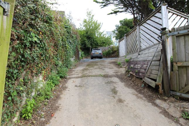Picture No. 10 of King Street, Combe Martin, Ilfracombe EX34