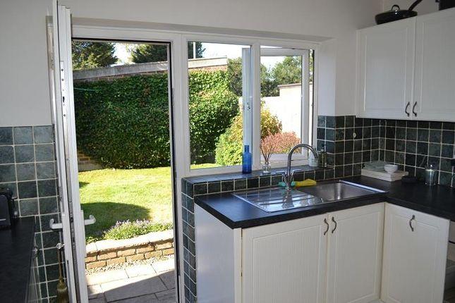 Dsc_0012 of Bell Lane, Broxbourne EN10