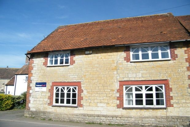 Thumbnail Property to rent in Pilwell, Marnhull, Sturminster Newton