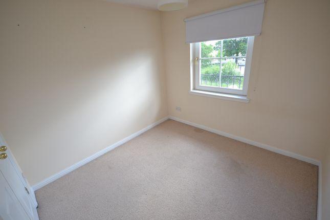 Bedroom 2 of Cadder Court, Gartcosh G69