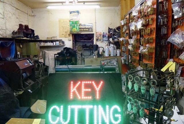 Retail premises for sale in 24B Broad Street, Pershore