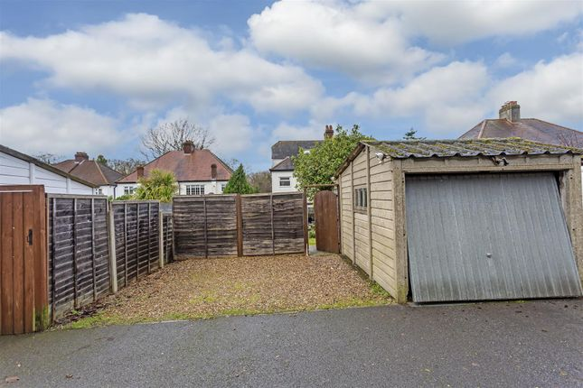 House-Winkworth-Road-Banstead-103