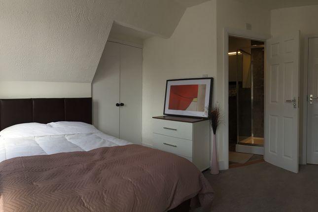 5 bed maisonette for sale in Falcon Street, Ipswich IP1