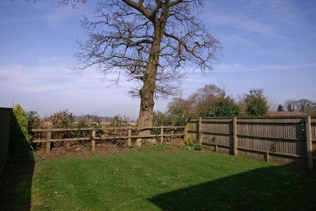 Photo 6 of Barley View, Prestwood, Great Missenden HP16
