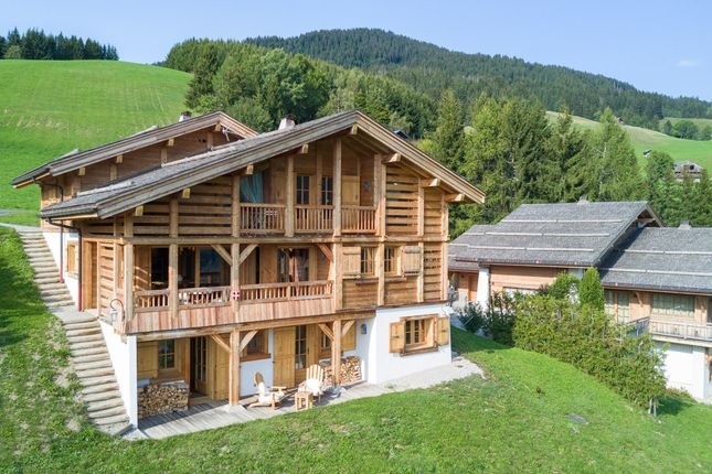 houses for sale in th 244 nes annecy haute savoie rh 244 ne alpes primelocation