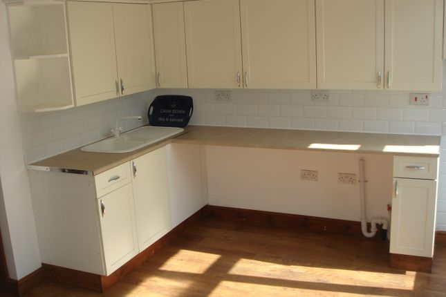 Fitted Units of Kingsway, Moorgate, Rotherham S60
