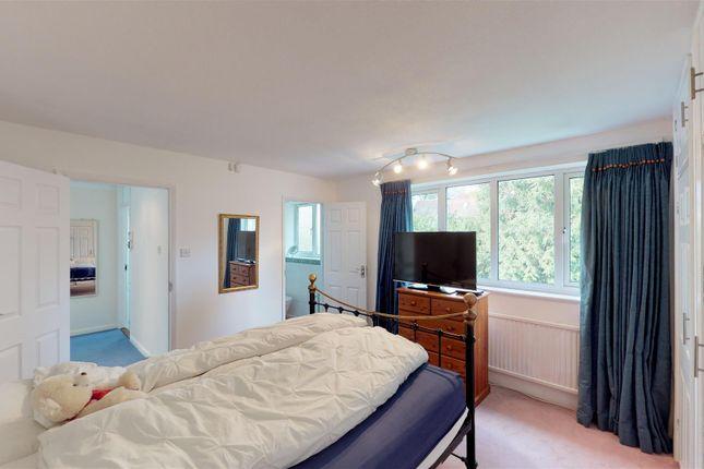 Bedroom 1 of Elm Road, Horsell, Woking GU21