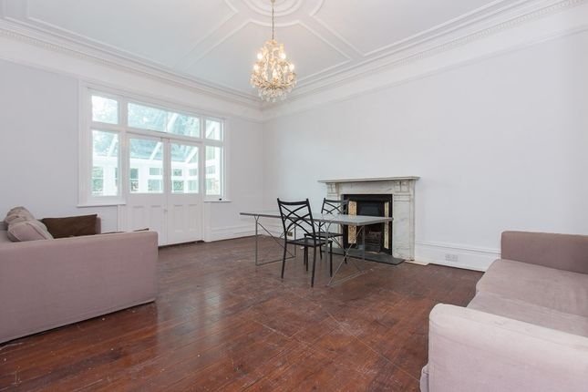 Thumbnail Property to rent in Stanthorpe Road, Streatham