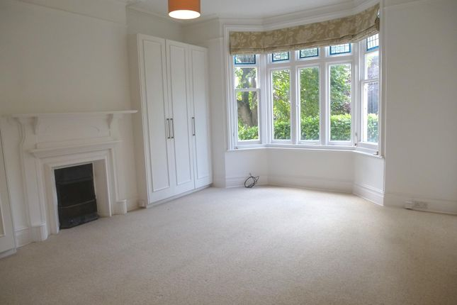 Thumbnail Flat to rent in Madeira Park, Tunbridge Wells