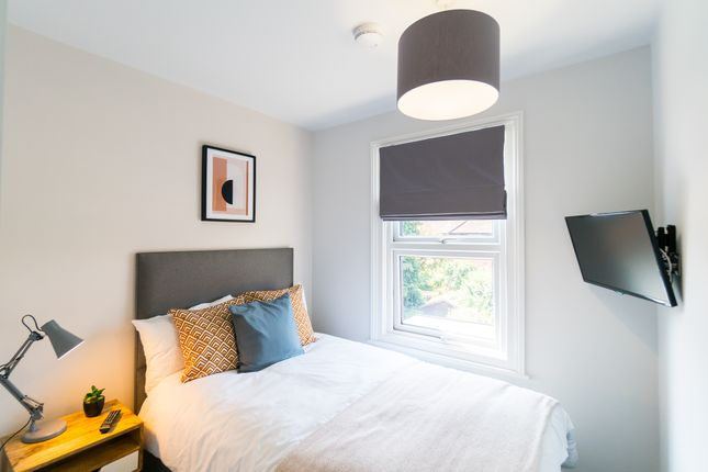 Room to rent in Newport Road, Reading