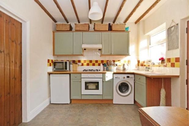 Thumbnail Property to rent in High Street, Eckington, Sheffield