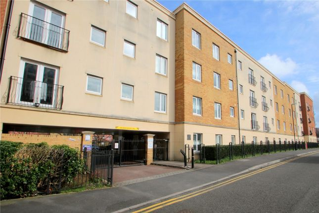 2 bed flat to rent in William Street, Bristol BS3