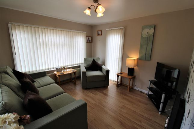 Lounge of Mill Farm Park, Bulkington, Bedworth CV12