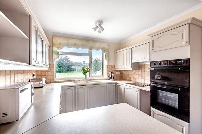 Large Kitchen of Combe Street Lane, Yeovil Marsh, Yeovil BA21