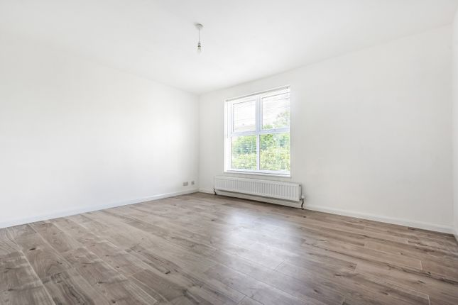 2 bed flat for sale in Crofton Park Road, London SE4