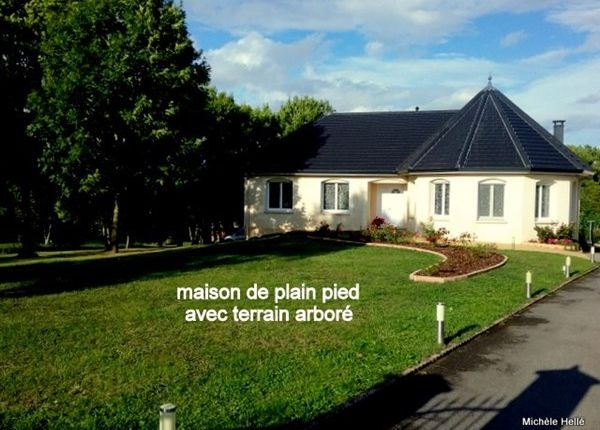 Thumbnail Property for sale in 54000, Nancy, Fr