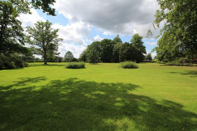 Picture 6 of Swallowfield Park, Reading RG7
