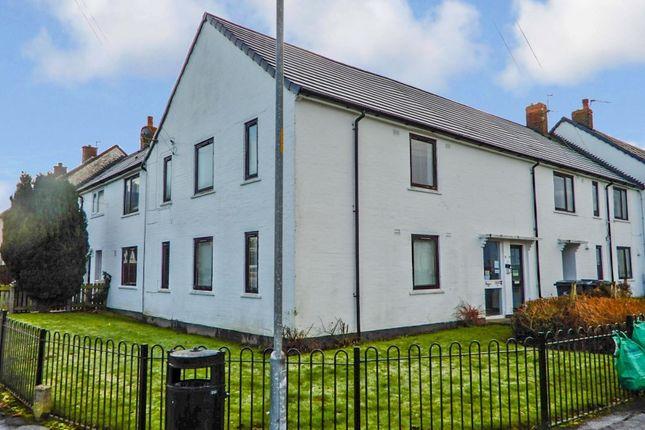 18 Rye Close, Blackwell, Carlisle, Cumbria CA2