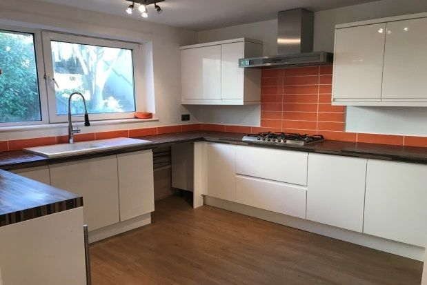 Thumbnail Property to rent in Kings Ash Road, Paignton