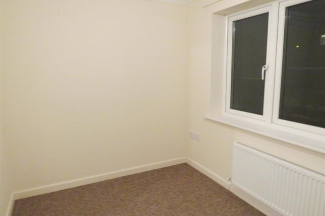 Bedroom 3 of Valley View Crescent, New Costessey, Norwich NR5