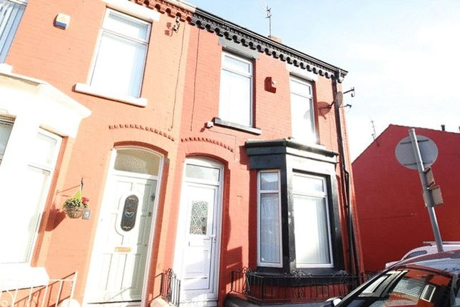 Photo 8 of Earp Street, Garston, Liverpool L19