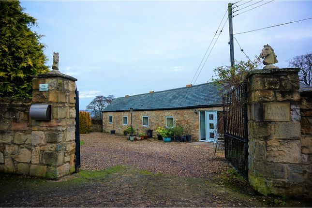 Thumbnail Detached house for sale in Home Farm, Blaydon-On-Tyne