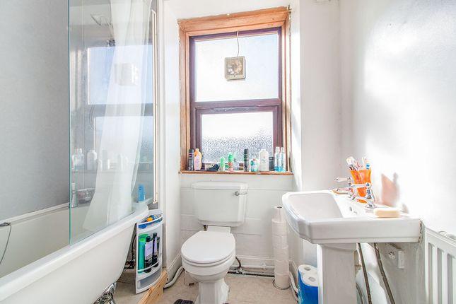 Bathroom of Brechin Road, Arbroath, Angus DD11
