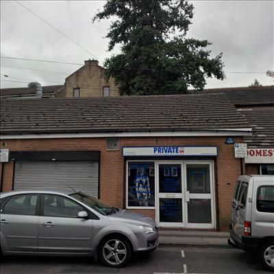 Retail premises for sale in 3 Doncaster Road, Barnsley, South Yorkshire