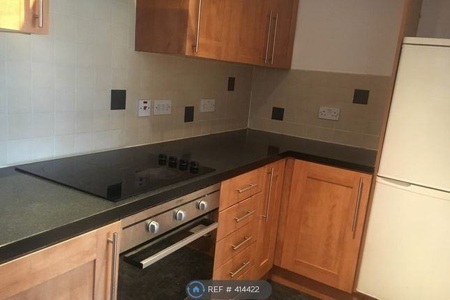 Kitchen of Ellesmere Green, Monton, Eccles, Manchester M30