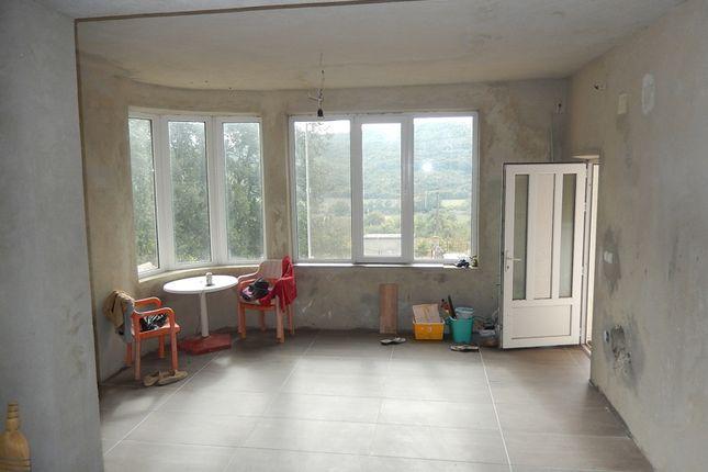 Detached house for sale in 84, Near Balchik, Bulgaria
