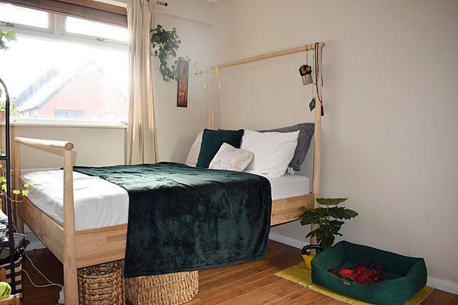 Bedroom 2 of Weybridge Road, Ancoats, Manchester M4