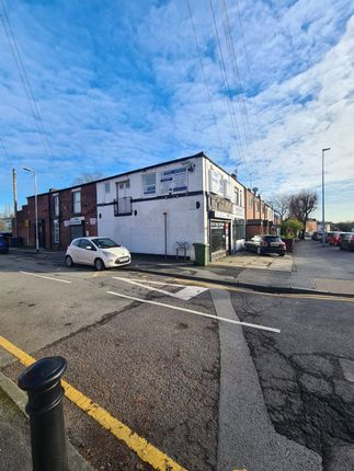 Thumbnail Light industrial for sale in Walkden Road, Worsley, Manchester