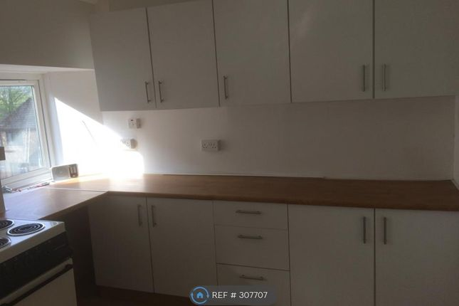 Thumbnail Flat to rent in Main Street, Dalry