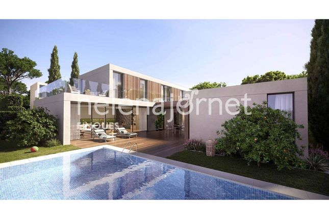 Thumbnail Town house for sale in Carrer Corrons, 16, 17248 S'agaró, Girona, Spain