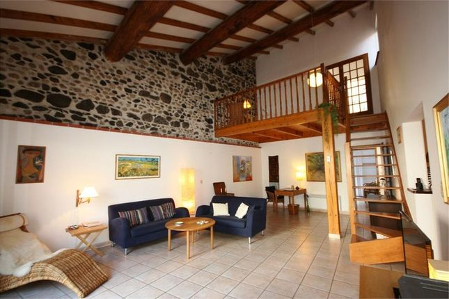 3 bed property for sale in Espira De L'agly, Languedoc-Roussillon, 66600, France