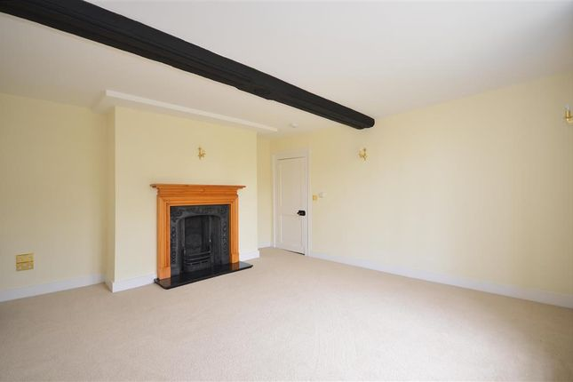 Thumbnail Detached house for sale in Cherry Lane, Great Mongeham, Deal, Kent